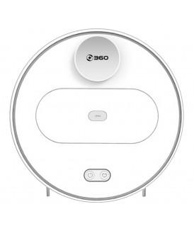 360 S6 Белый