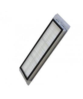 360 S5 / S7 HEPA Filter