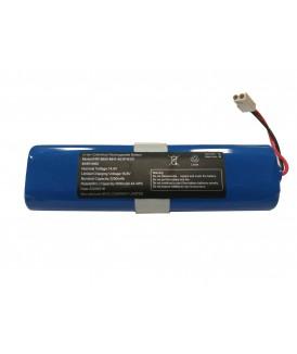 360 S6 Battery