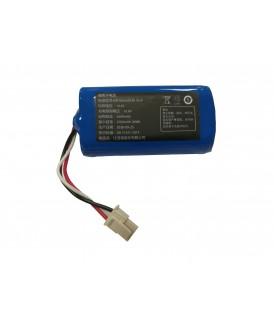 360 S5 Battery
