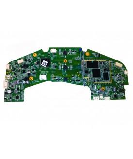 360 S7 Motherboard
