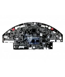 360 S6 Matična Plošča