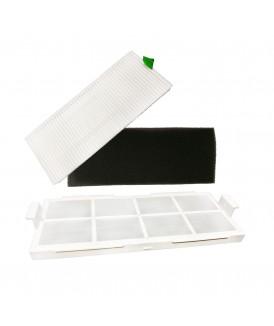 360 S6 HEPA Filter Kit