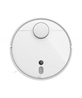 Xiaomi Mi Robot 1S