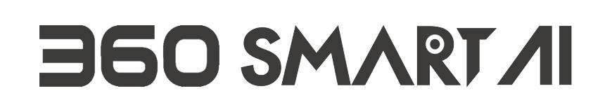 360 SmartAI