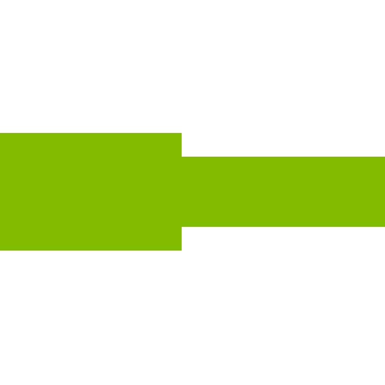 360 Robot
